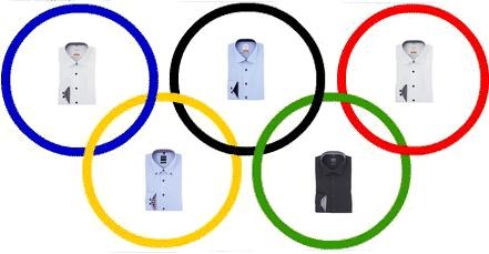 olympische_overhemden