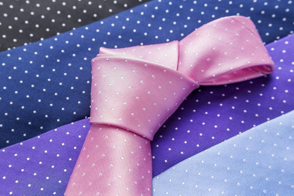 olymp stropdassen